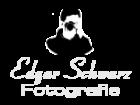 Edgar Schwarz Fotografie Logo